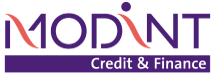 Modint Credit & Finance